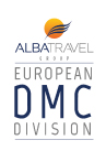 Albatravel DMC