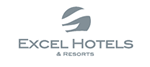 Excel Hotels