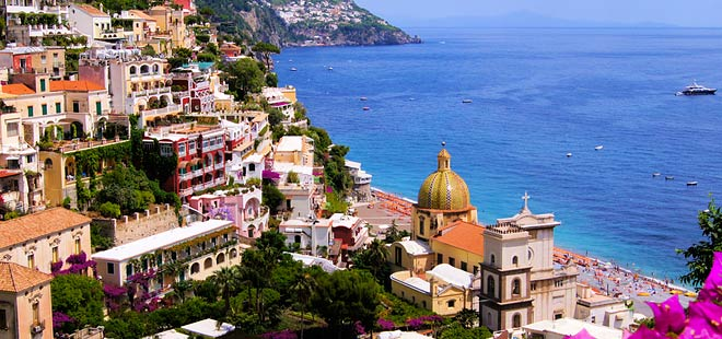 tw_files/mappamondo/mappamondo/Italotreno/sorrento.jpg