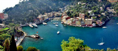 tw_files/mappamondo/mappamondo/home/Portofino4.jpg